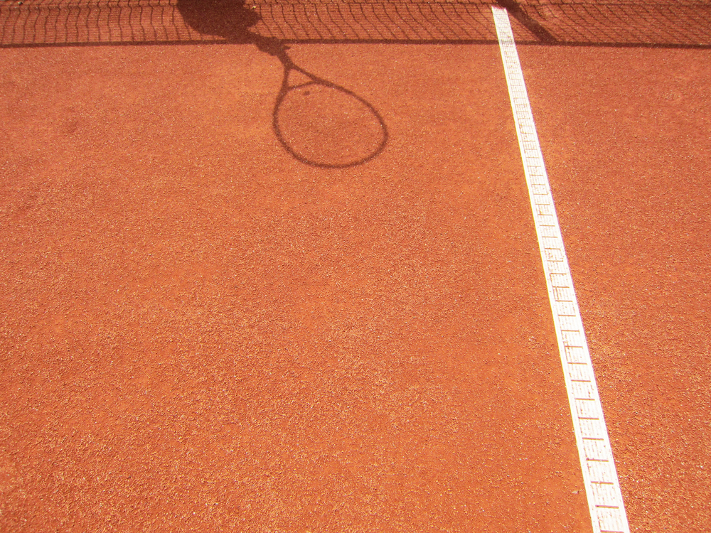 clay_tennis_court_w_shadow